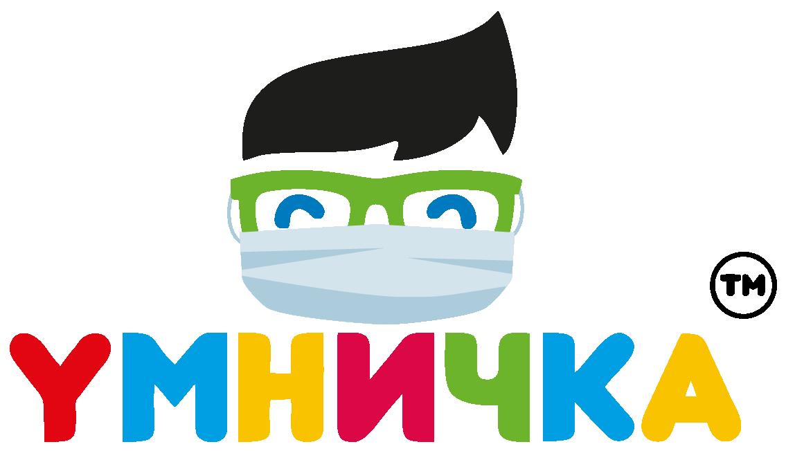 """Официальный интернет магазин """"Умничка"""" - производитель оборудования и игрушек для развития детей."""