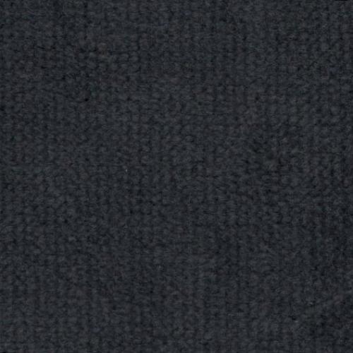 Aspendos graphit Микровелюр 2 категория