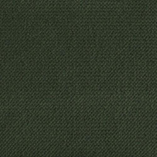 Aspendos green Микровелюр 2 категория