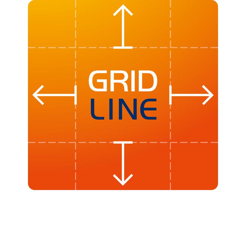 Gridline-Einstieg-2-800.jpg