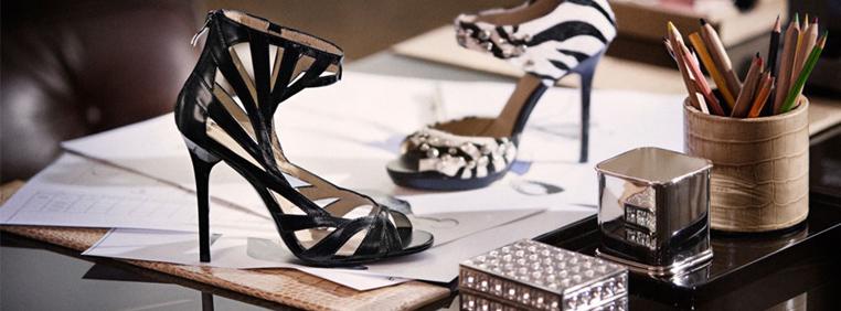 Как храненить обувь