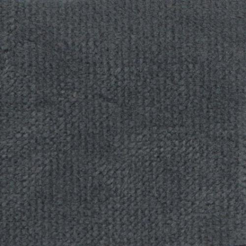 Aspendos grey Микровелюр 2 категория