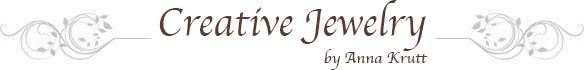 logo_annakrut.jpg