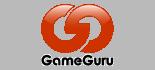gameguru.ru