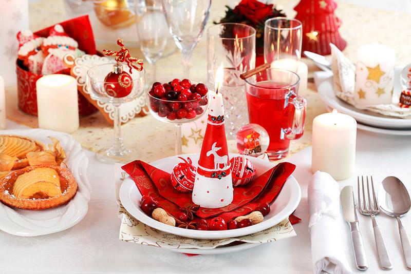 Главная цель новогодней рассылки – искреннее поздравление