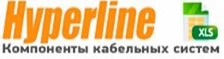 Плашка_hyperline_price2.jpg