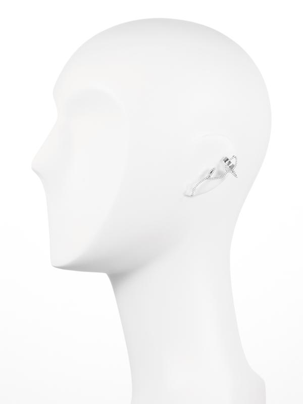 Кафф-Francesca-Pearls-от-бренда-Out-of-Interest_1.jpg
