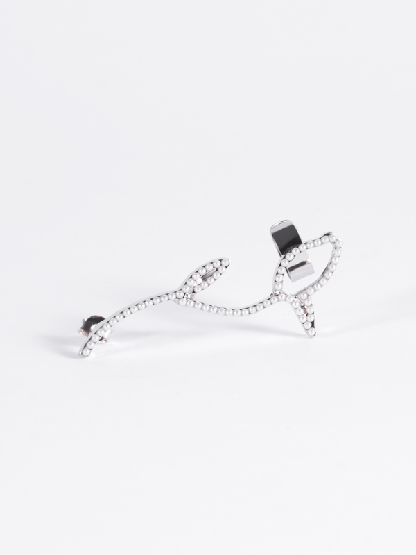 Кафф-Francesca-Pearls-от-бренда-Out-of-Interest.jpg