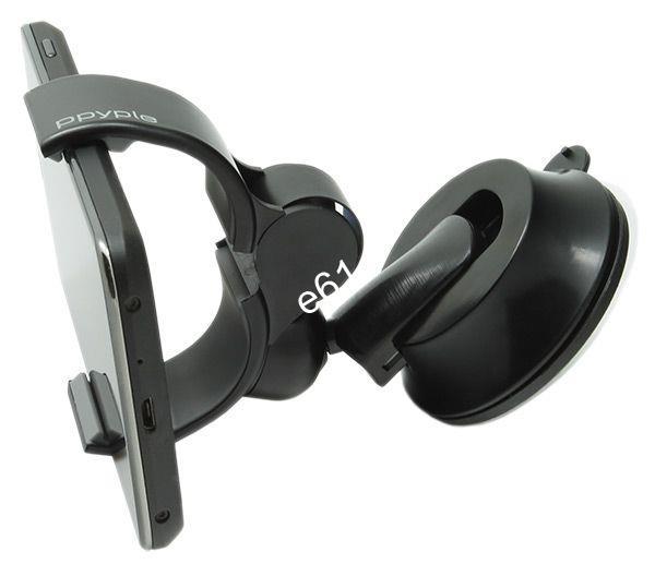 ppyple dash clip f5 цена