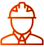 Профессиональная бригада мастеров произведет монтаж, если это необходимо, уберет строительный мусор и оставит улыбку на Ваших лицах от проделанной работы.