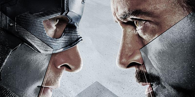 civil_war_poster.jpg