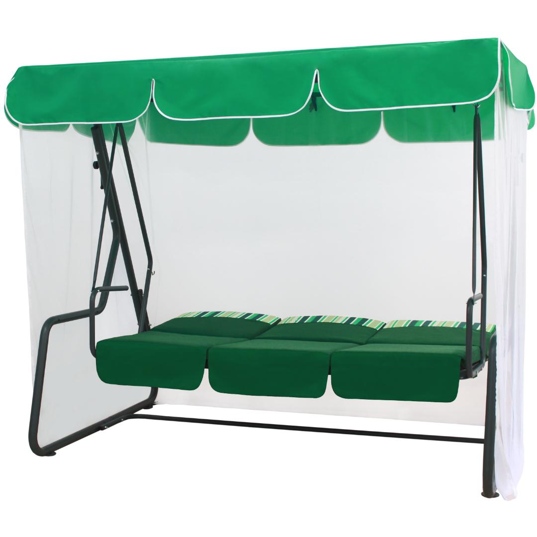 Рандеву премиум кровать