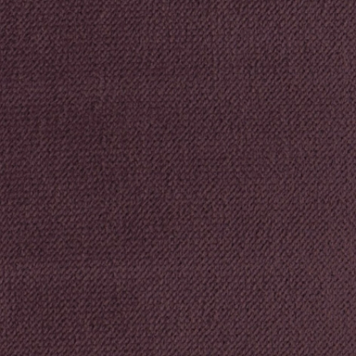 Aspendos lavender Микровелюр 2 категория