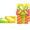 Мыло в подарок