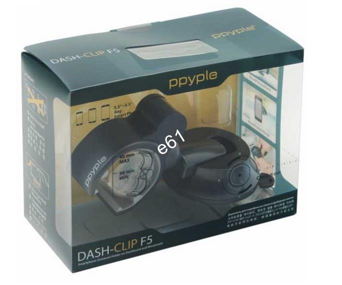 ppyple dash clip f5 стоимость