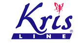 kris-line.jpg