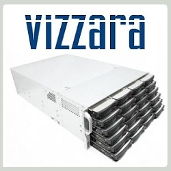 Видеосерверы Vizzara