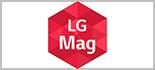 LG MAGAZINE