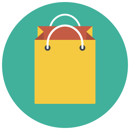 Shop-Payment-52-512.png