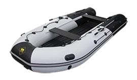 Купить надувную лодку ривьера