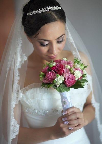 цветы_в_букет_невесты_Алматы_сиреневые.jpg