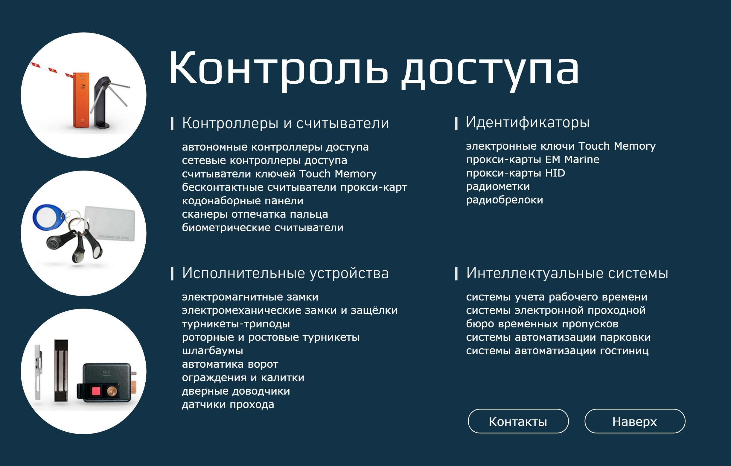 sistema_kontrola_dostupa.jpg