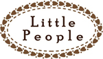 150_LittlePeople_copy.jpg