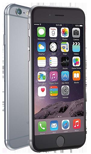 купить Айфон 6 недорого в Москве