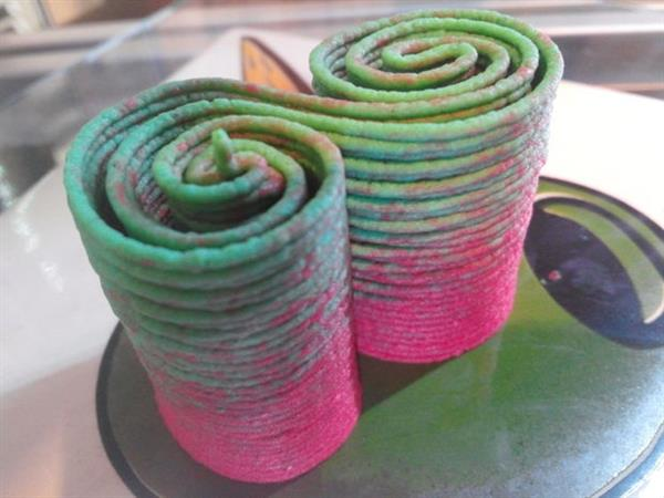 3d-printed-colored-hummus-mixes-additive-manufacturing-gastronomy-7.jpg
