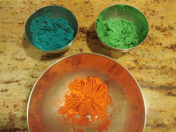 3d-printed-colored-hummus-mixes-additive-manufacturing-gastronomy-4.jpg