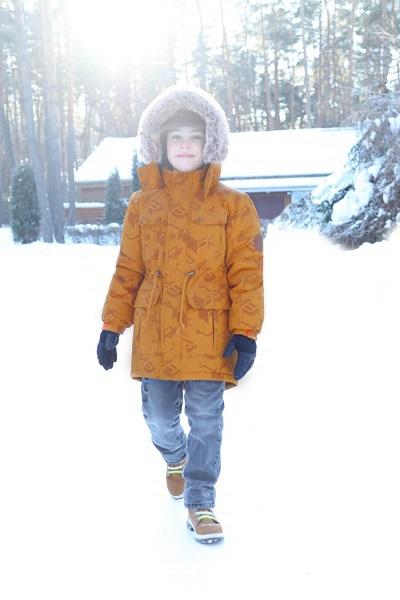 Одежда Premont Зима 2019-2020 - предзаказ в магазине Premont-shop