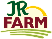 JR_Logo_.png