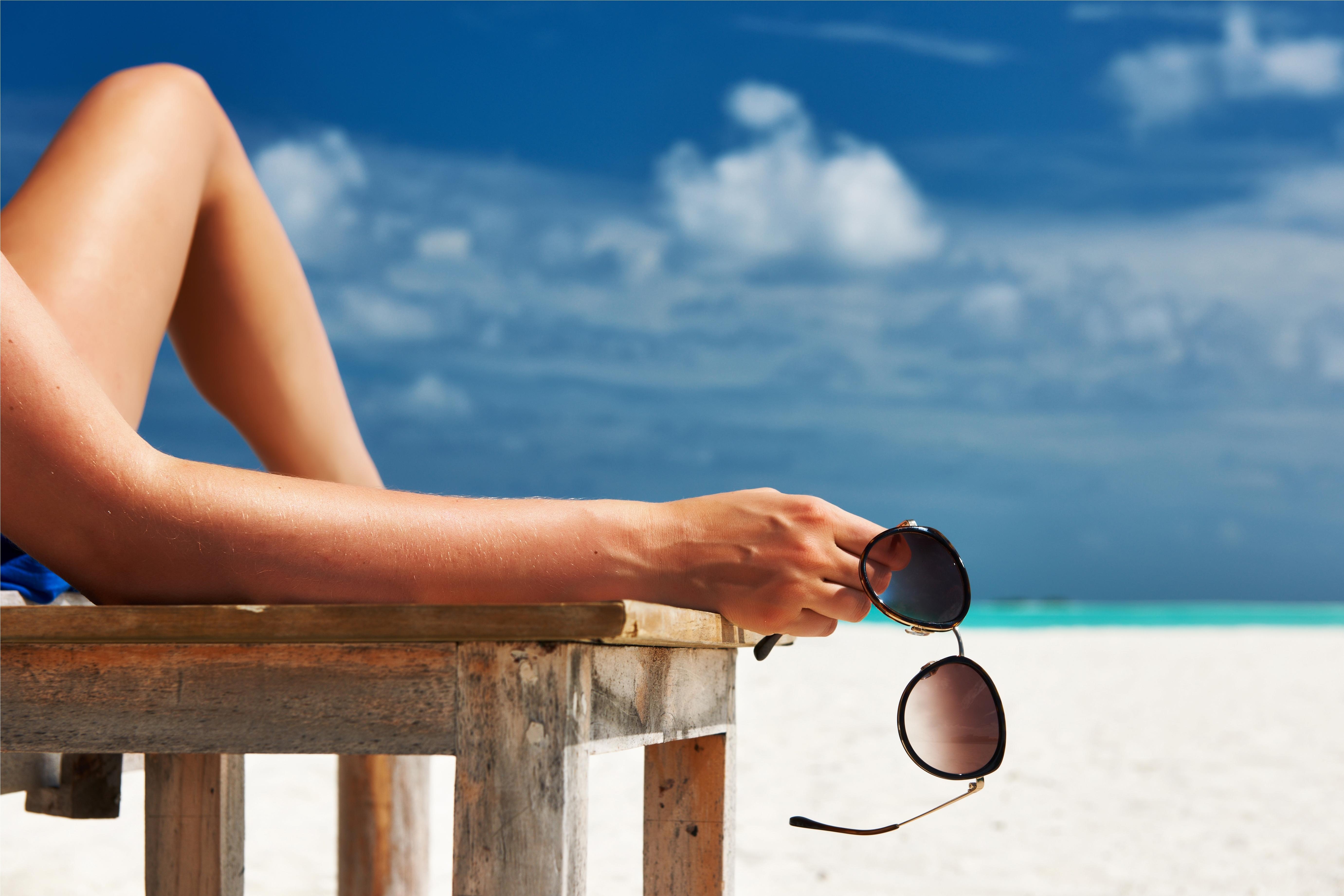 summer-vacation-beach-3441.jpg