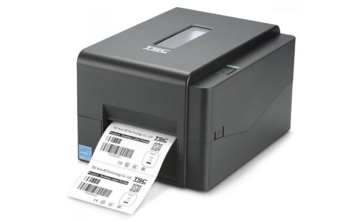 Принтер этикеток незаменим при оприходовании товаров без собственной маркировки