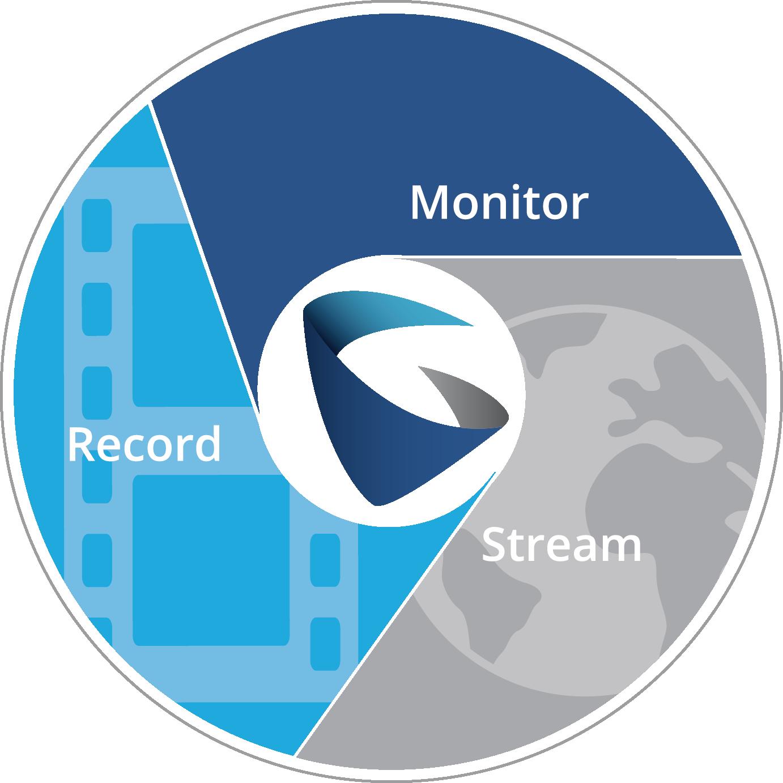 surveillance_logo_new.png