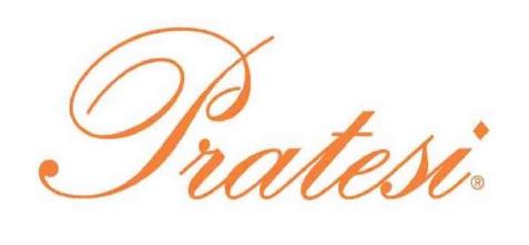 pratesi-logotip.jpg