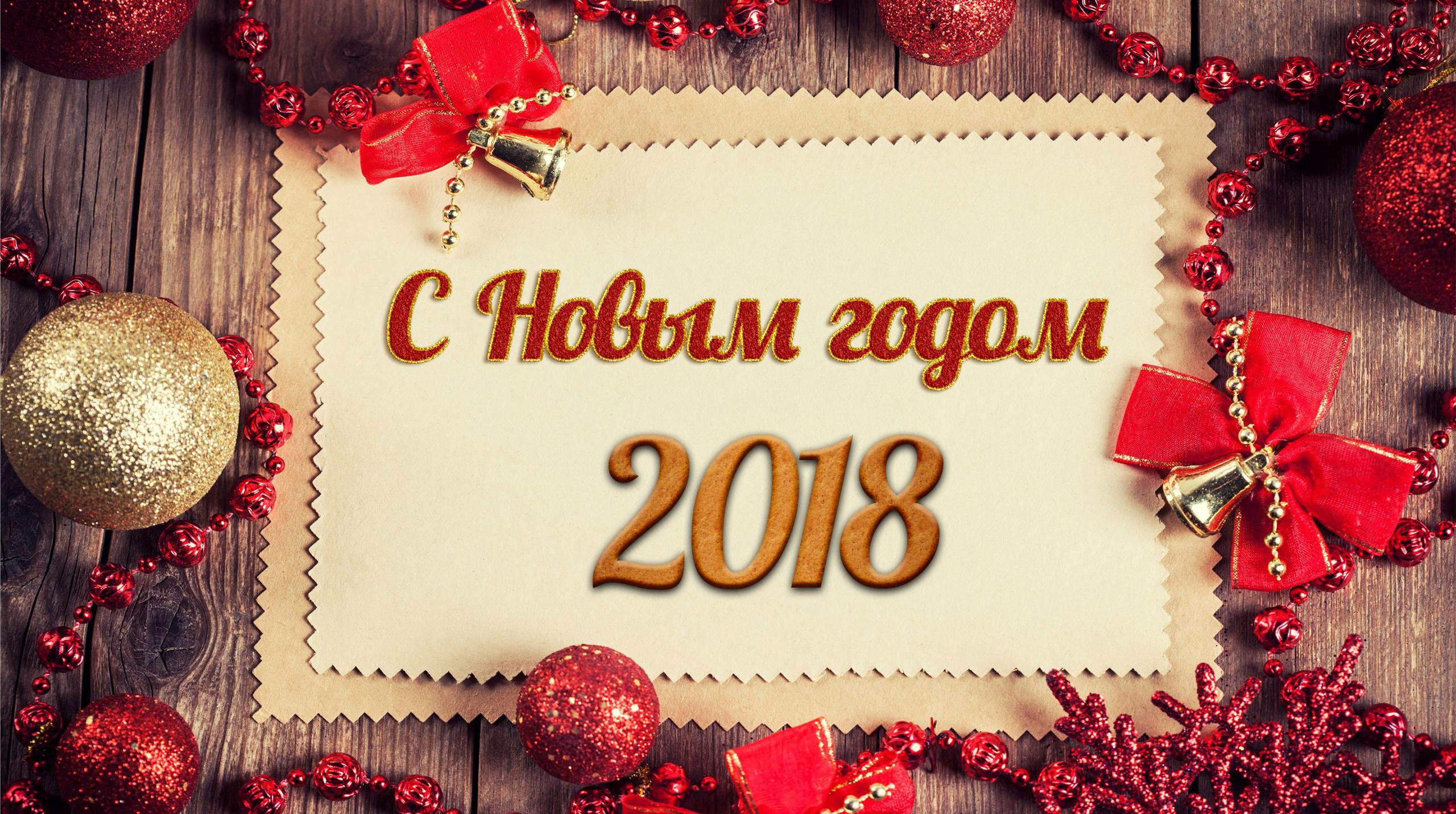 20188.jpg