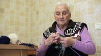 Софья Александровна