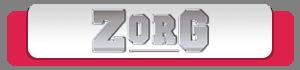 Warm-market официальный дилер сантехники ZORG