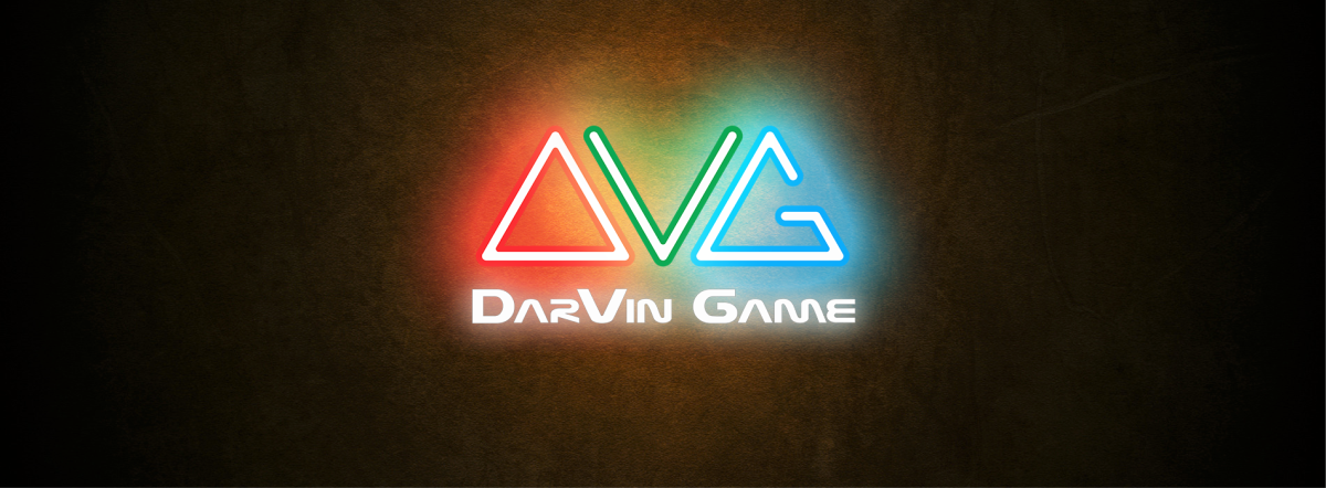 dvg_banner.png