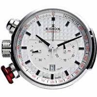 Швейцарские часы Edox - купить в Казахстане