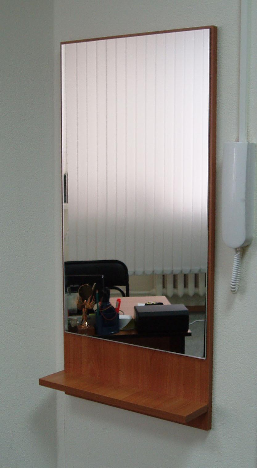 Зеркало в интернет-магазине в Уфе