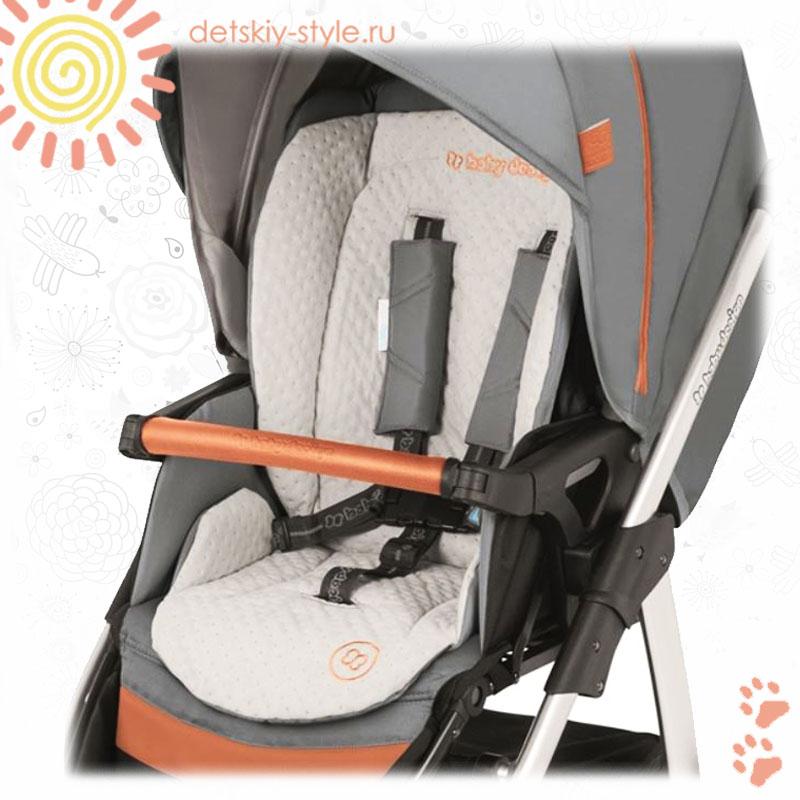 коляска baby design dotty eco 2в1, купить, цена, стоимость, дотти эко, беби дизайн, заказать, коляска 2в1, официальный дилер, отзывы, заказ, гарантия, бесплатная доставка, интернет магазин