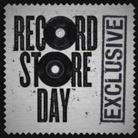record_store_day.png