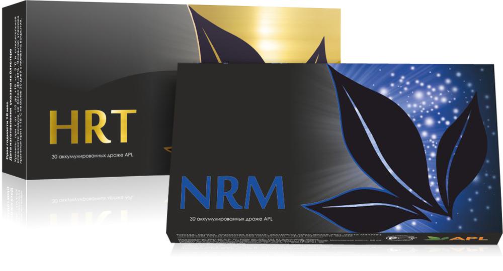 HRT_NRM.jpg