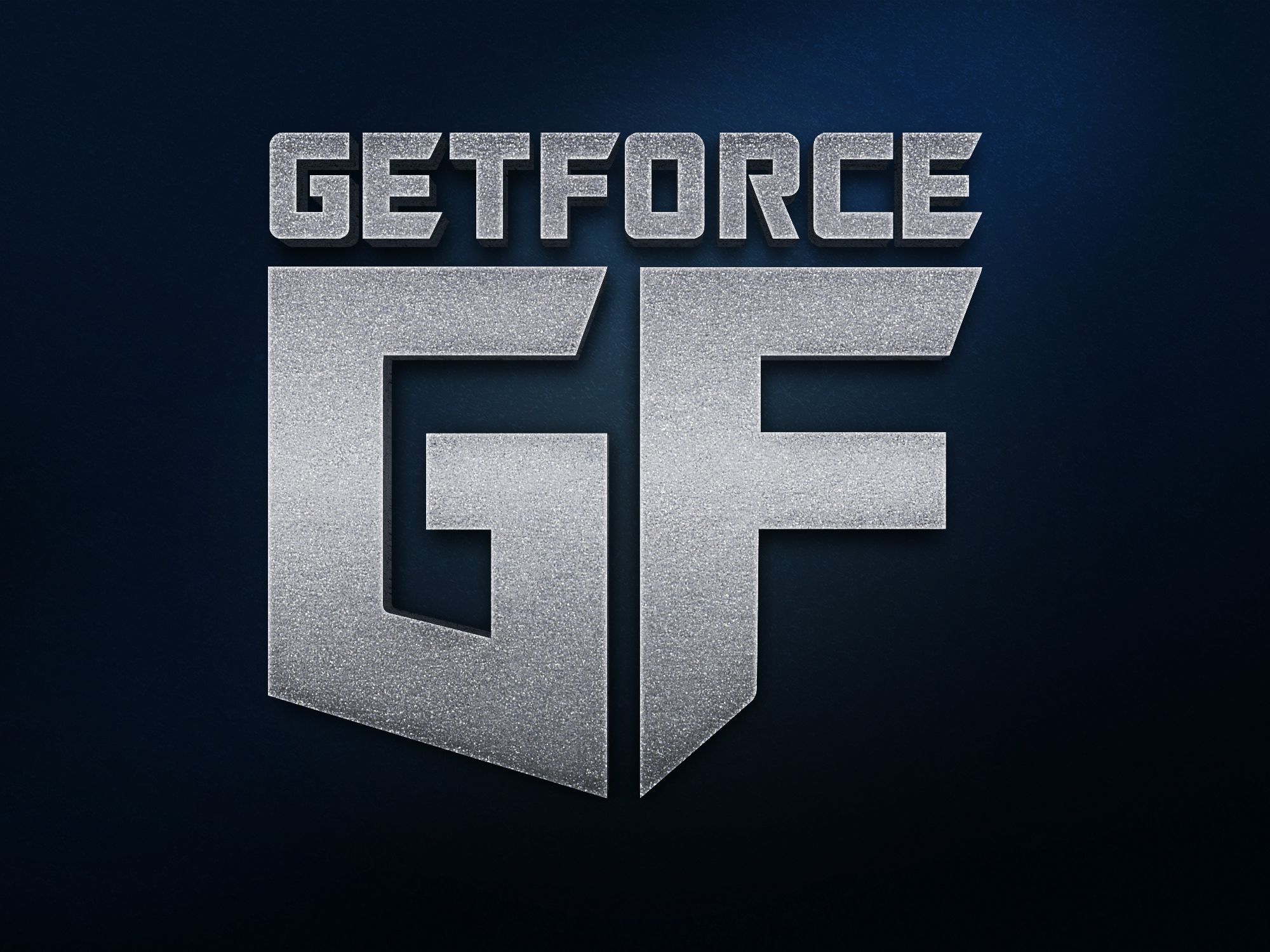 Logo_GF.jpg