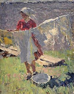 Tkachev-Vetrenyy-den