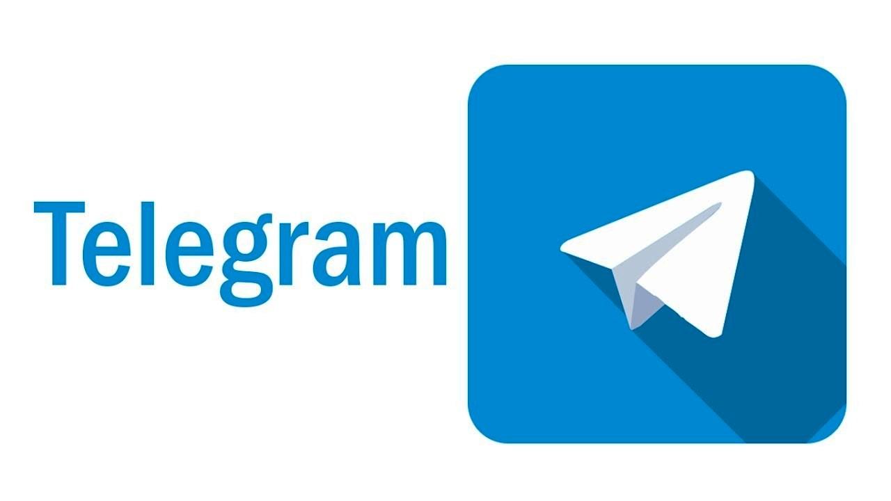 Лого Телеграмм на стр Контакты сайта www.svechy-vosk.ru