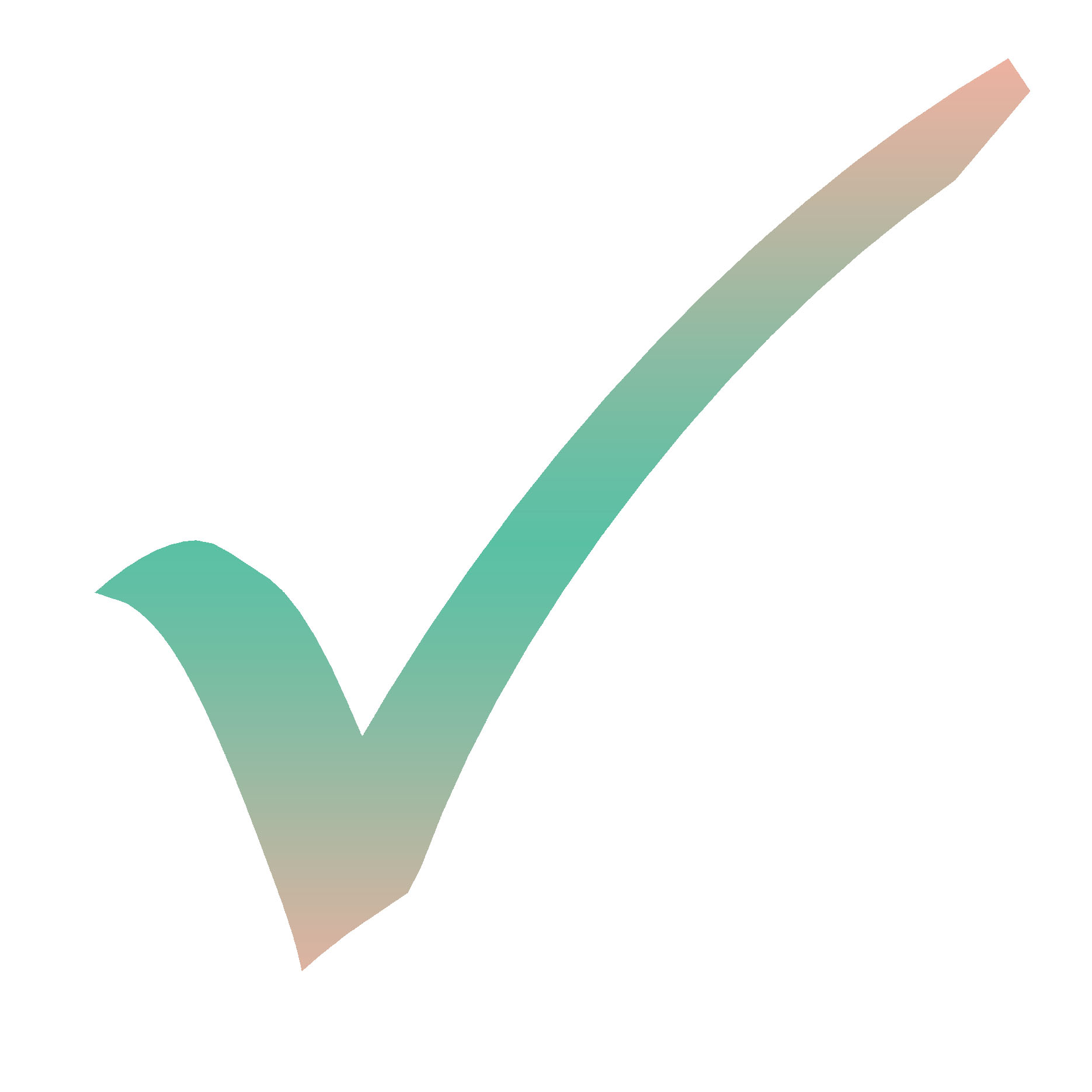 Мы продаем практичные товары, которые можно использовать не один месяц после выписки.