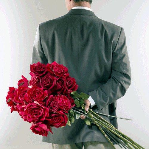 подарить_цветы.jpg